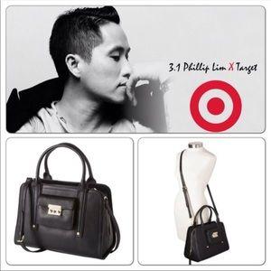 TARGET x Phillip Lim Handbag